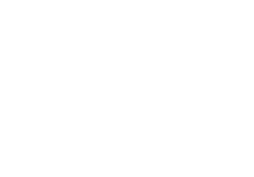 ColombianaAutomotriz